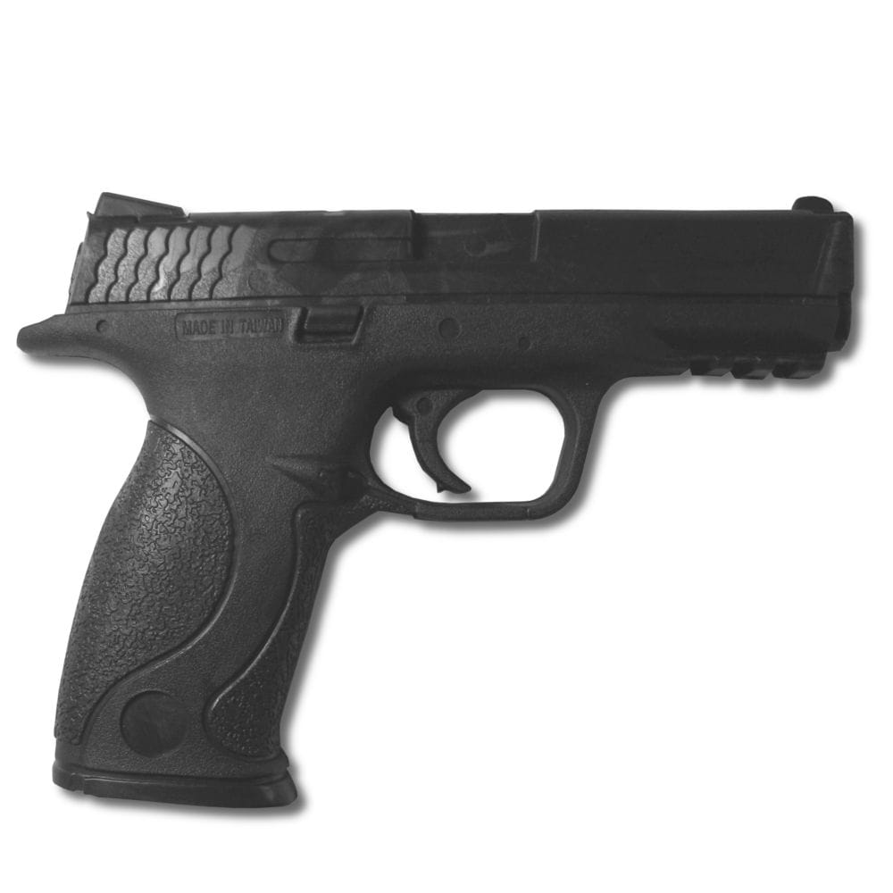 Pistolet gumowy Smith & Wesson M&P 40