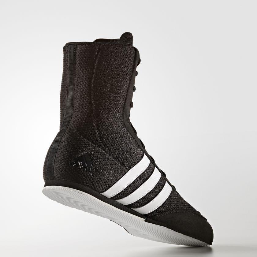 buty bokserskie adidas online|Darmowa dostawa!