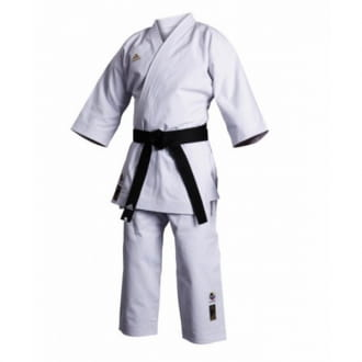 Karatega Adidas ELITE WKF
